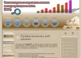 Блог за Реклама, SEO, PPC, Оптимизаця за Търасчки
