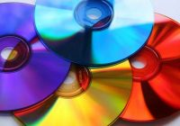 дискове