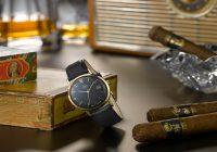 часовници Laco