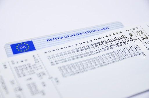онлайн шофьорски курс