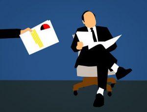 кредит без трудов договор