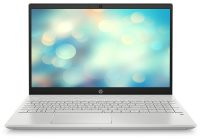 евтин лаптоп